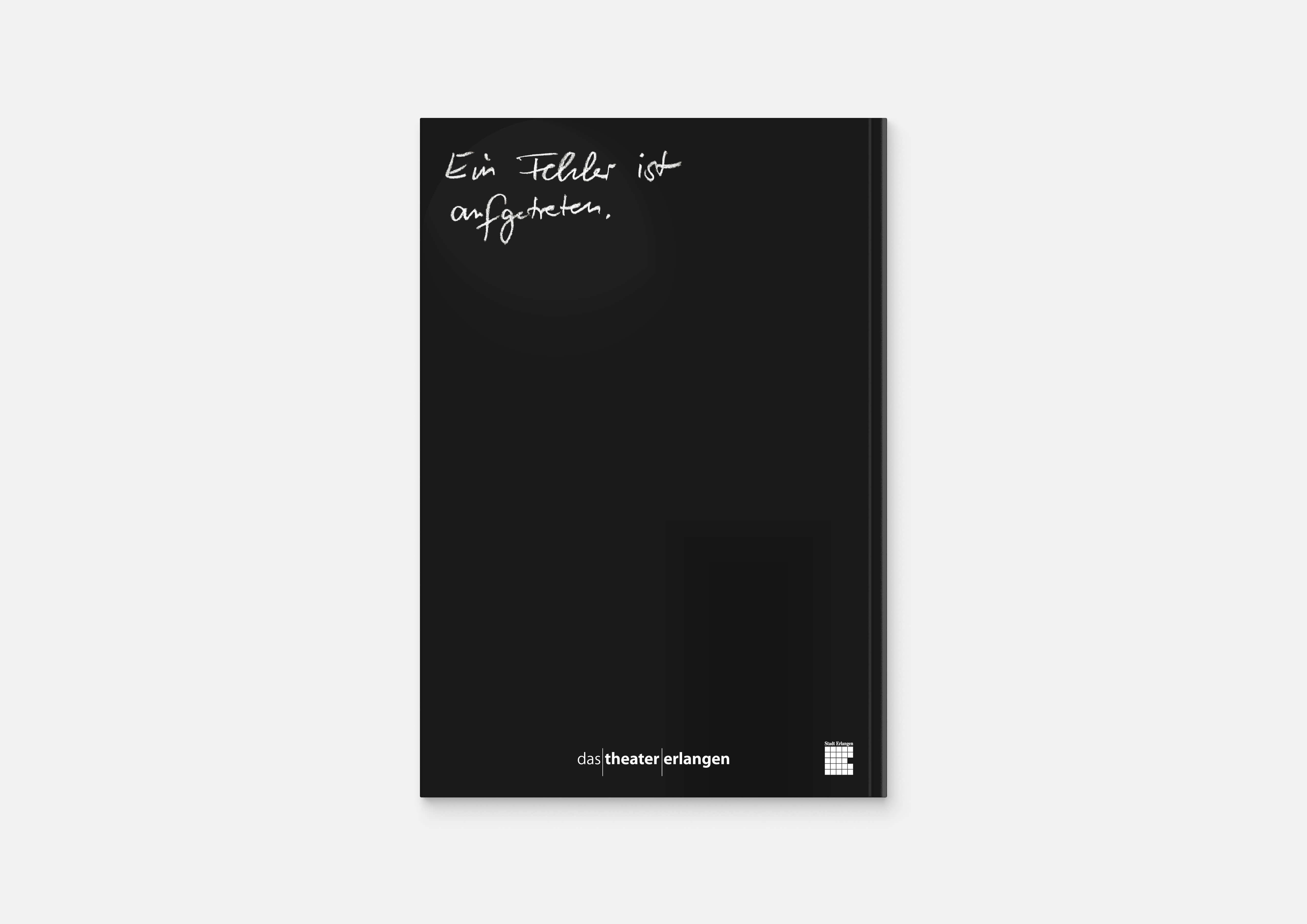 https://neuegestaltung.de/media/pages/clients/theater-erlangen-season-program-20-21/abc2f8aa56-1606409551/1_te-spielzeitheft2021-cover-back.jpg