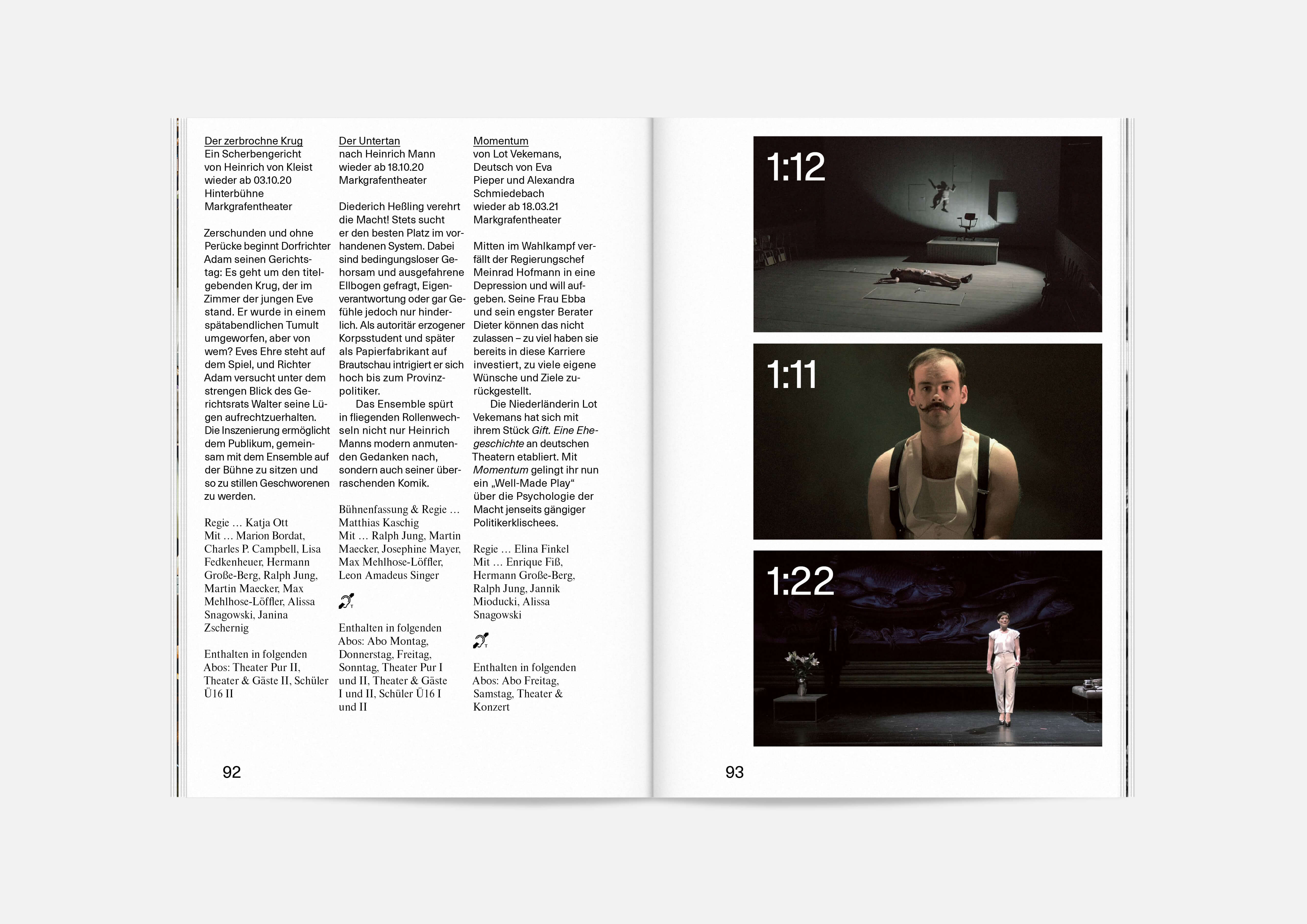 https://neuegestaltung.de/media/pages/clients/theater-erlangen-season-program-20-21/b086bf0a42-1606409631/27_te-spielzeitheft2021.jpg