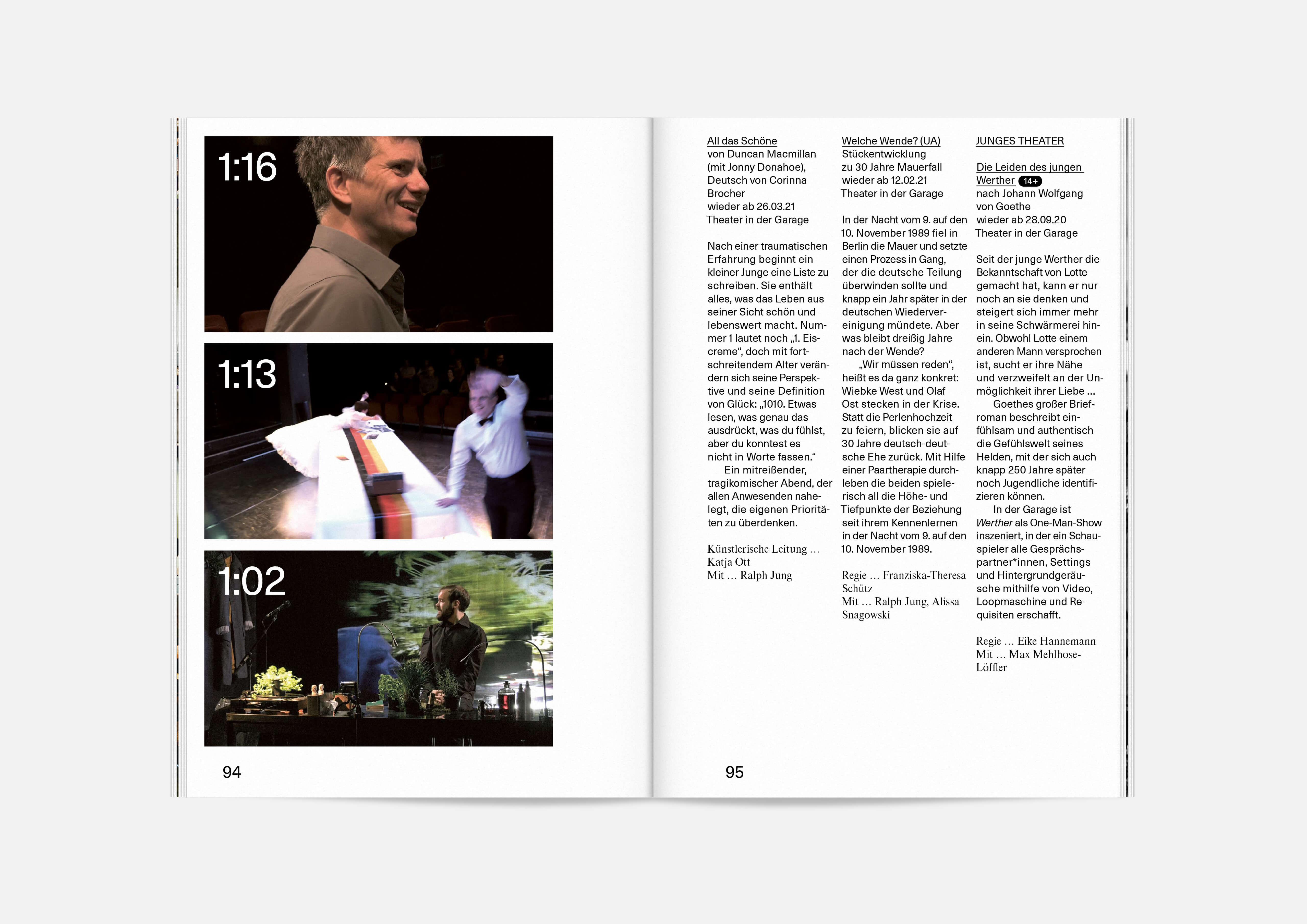 https://neuegestaltung.de/media/pages/clients/theater-erlangen-season-program-20-21/b1e75ed4fb-1606409631/28_te-spielzeitheft2021.jpg