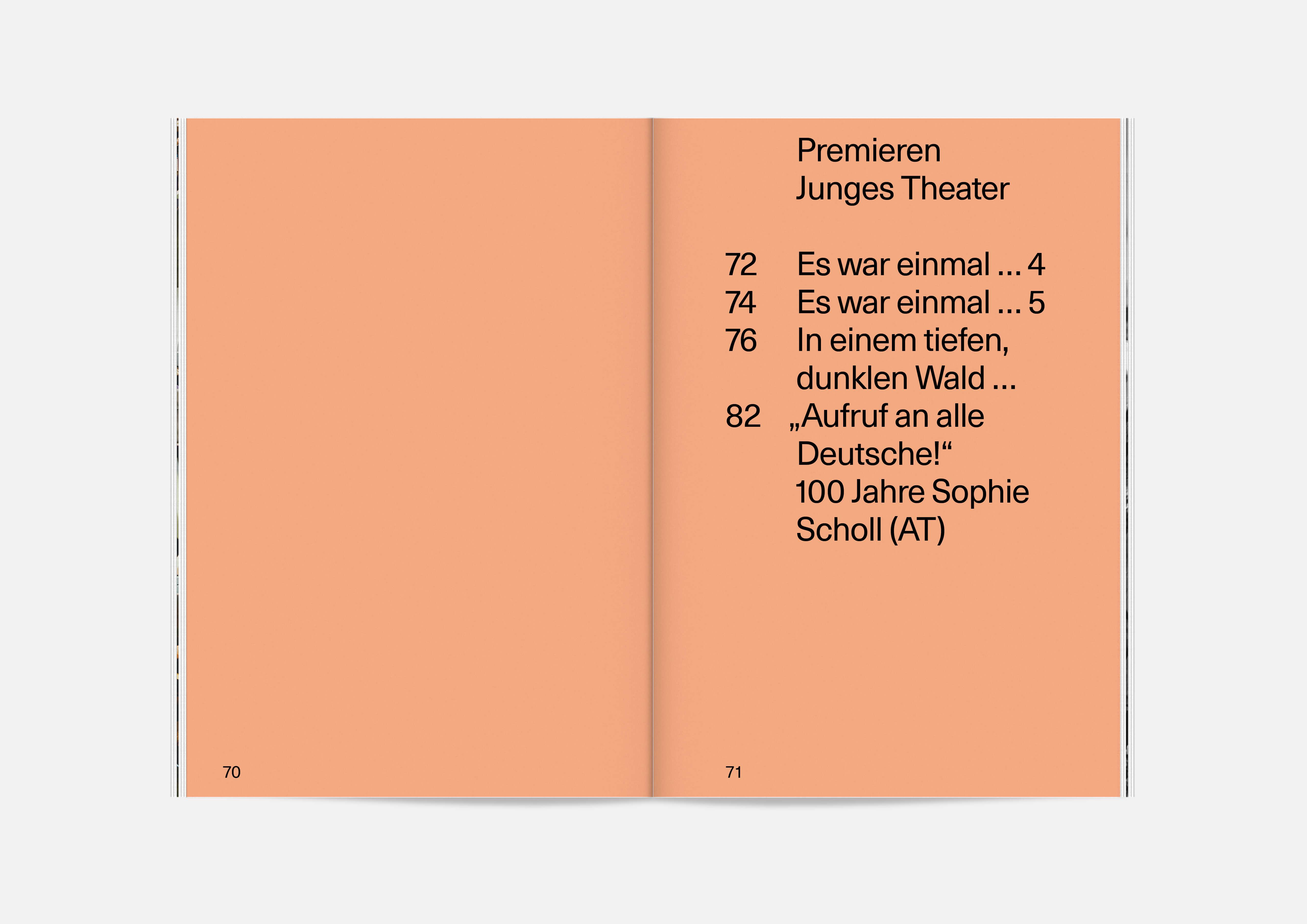 https://neuegestaltung.de/media/pages/clients/theater-erlangen-season-program-20-21/d9efc523b5-1606409613/23_te-spielzeitheft2021.jpg