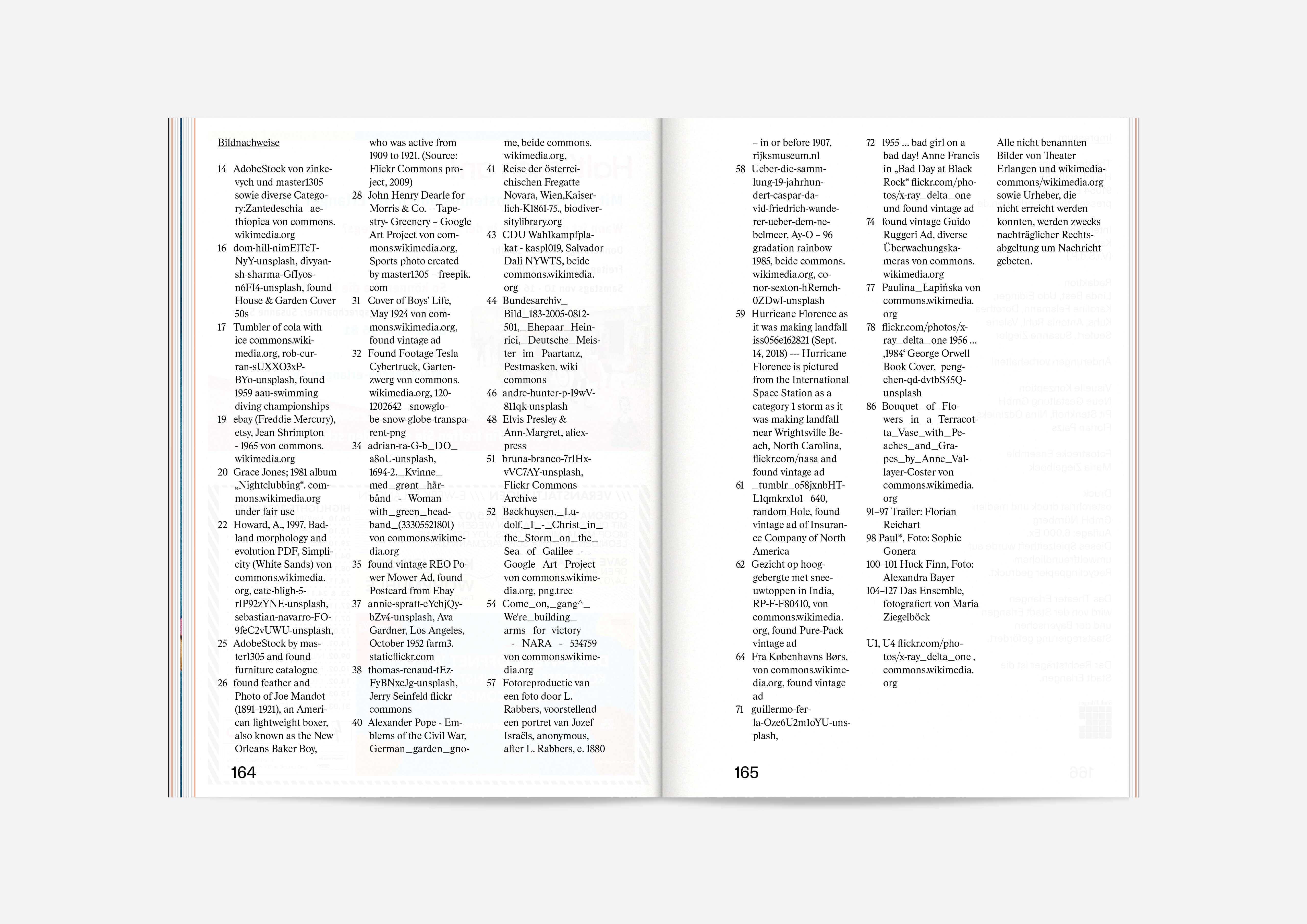 https://neuegestaltung.de/media/pages/clients/theater-erlangen-seasonal-program-2021-22/106206643f-1630497302/te-szh-202122_35.jpg