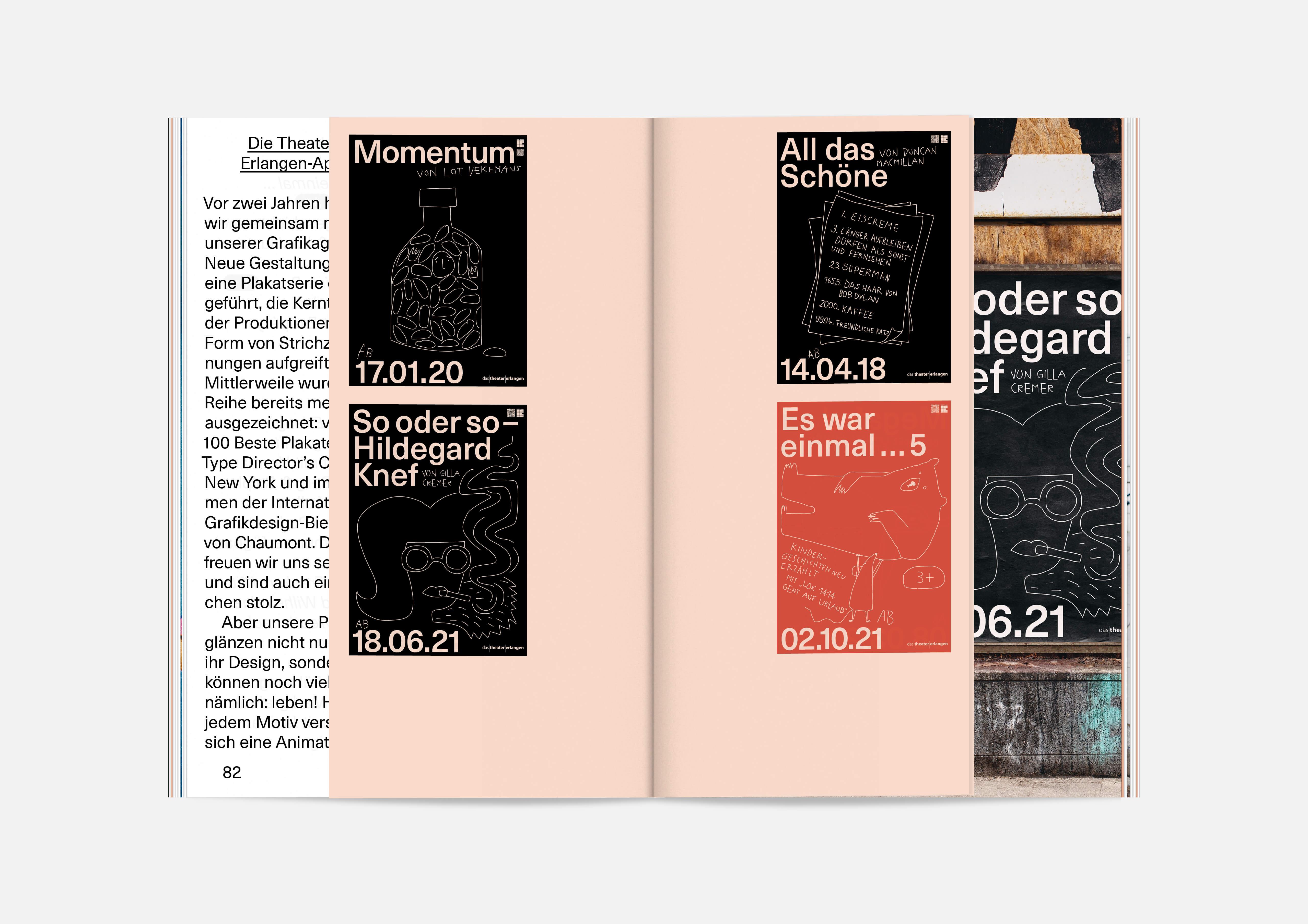 https://neuegestaltung.de/media/pages/clients/theater-erlangen-seasonal-program-2021-22/129949c214-1630497301/te-szh-202122_21.jpg