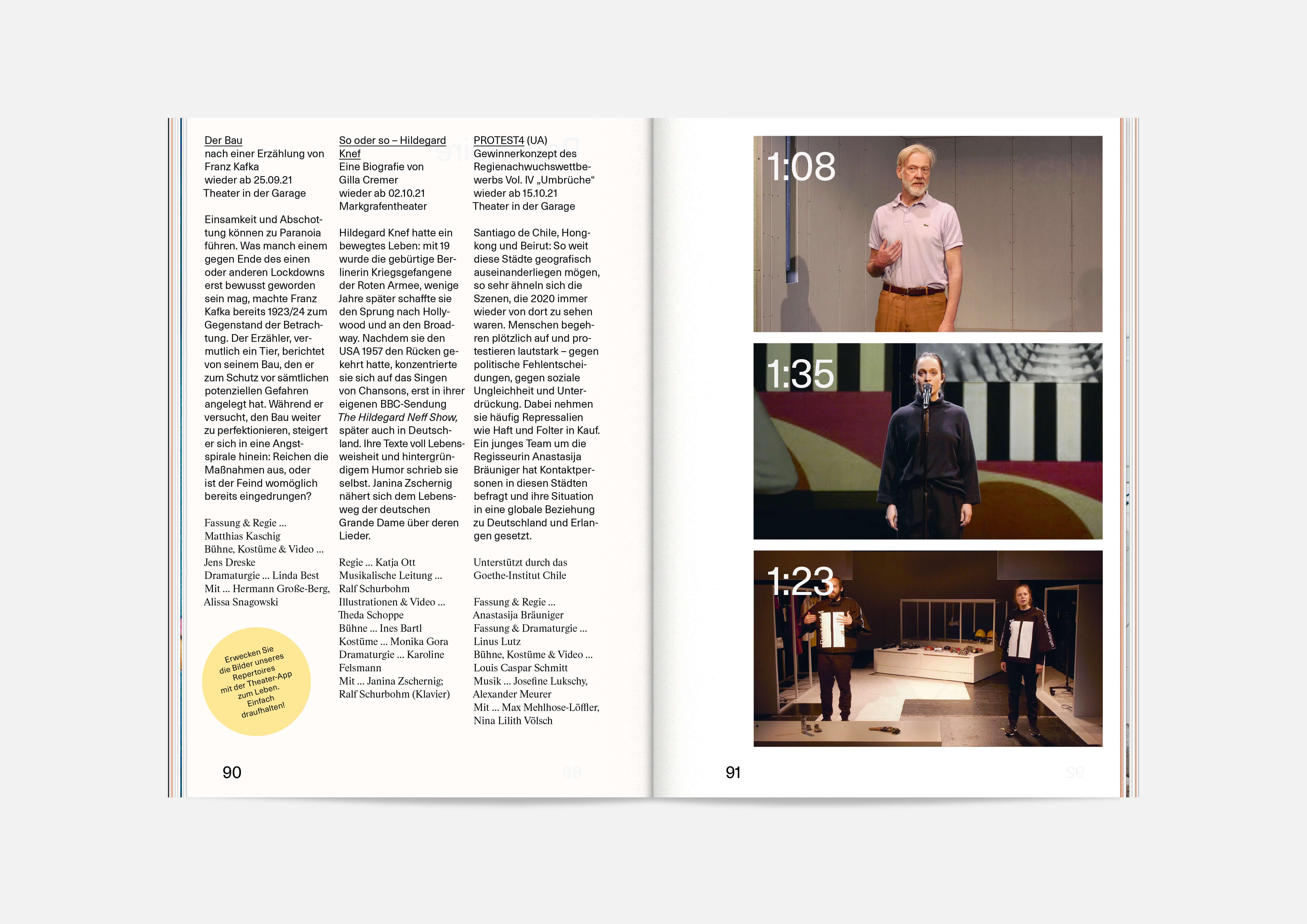 https://neuegestaltung.de/media/pages/clients/theater-erlangen-seasonal-program-2021-22/19457b6159-1630497301/te-szh-202122_24.jpg