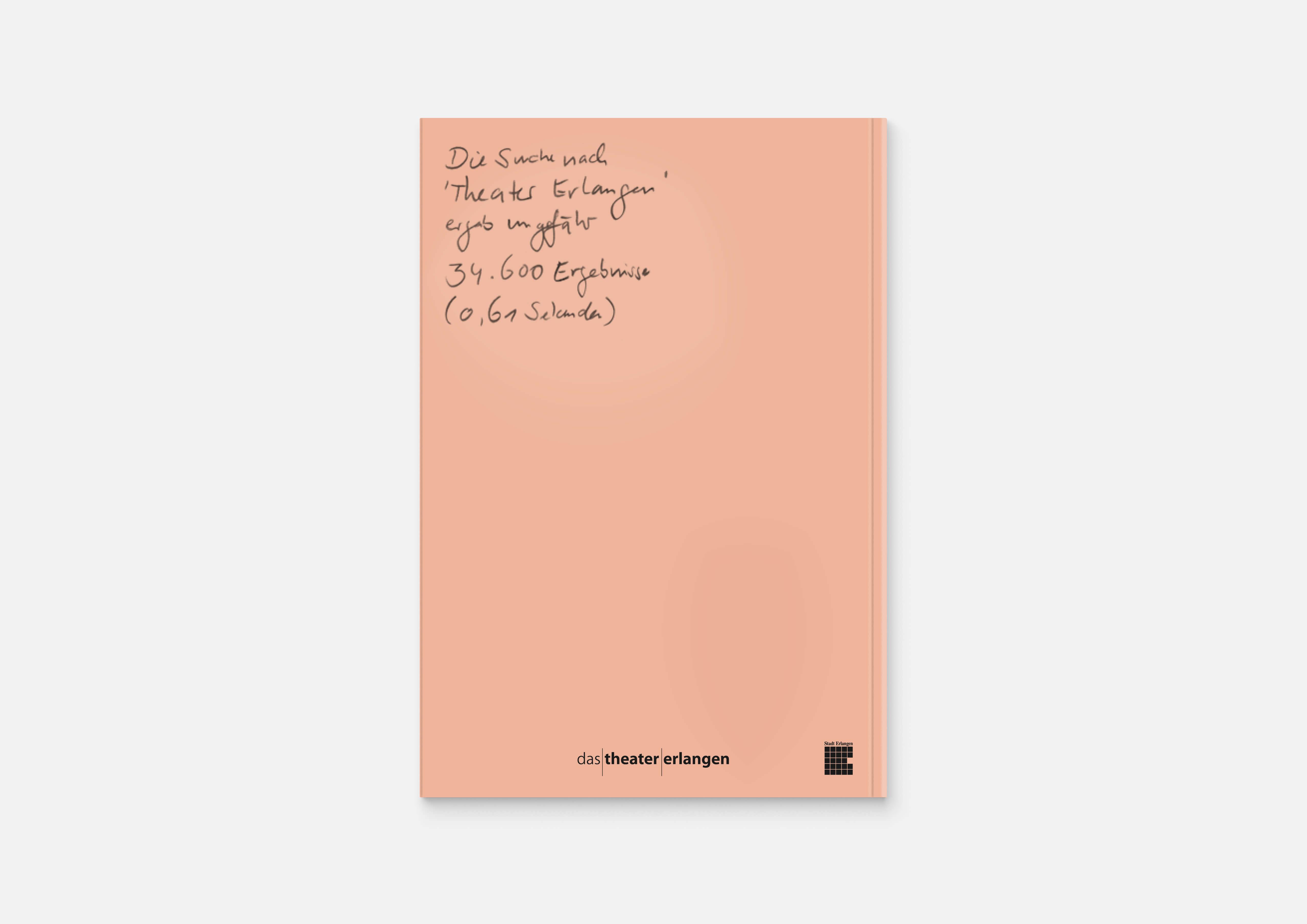 https://neuegestaltung.de/media/pages/clients/theater-erlangen-seasonal-program-2021-22/8998a2eb8b-1630497301/te-szh-202122_01_cover-back.jpg