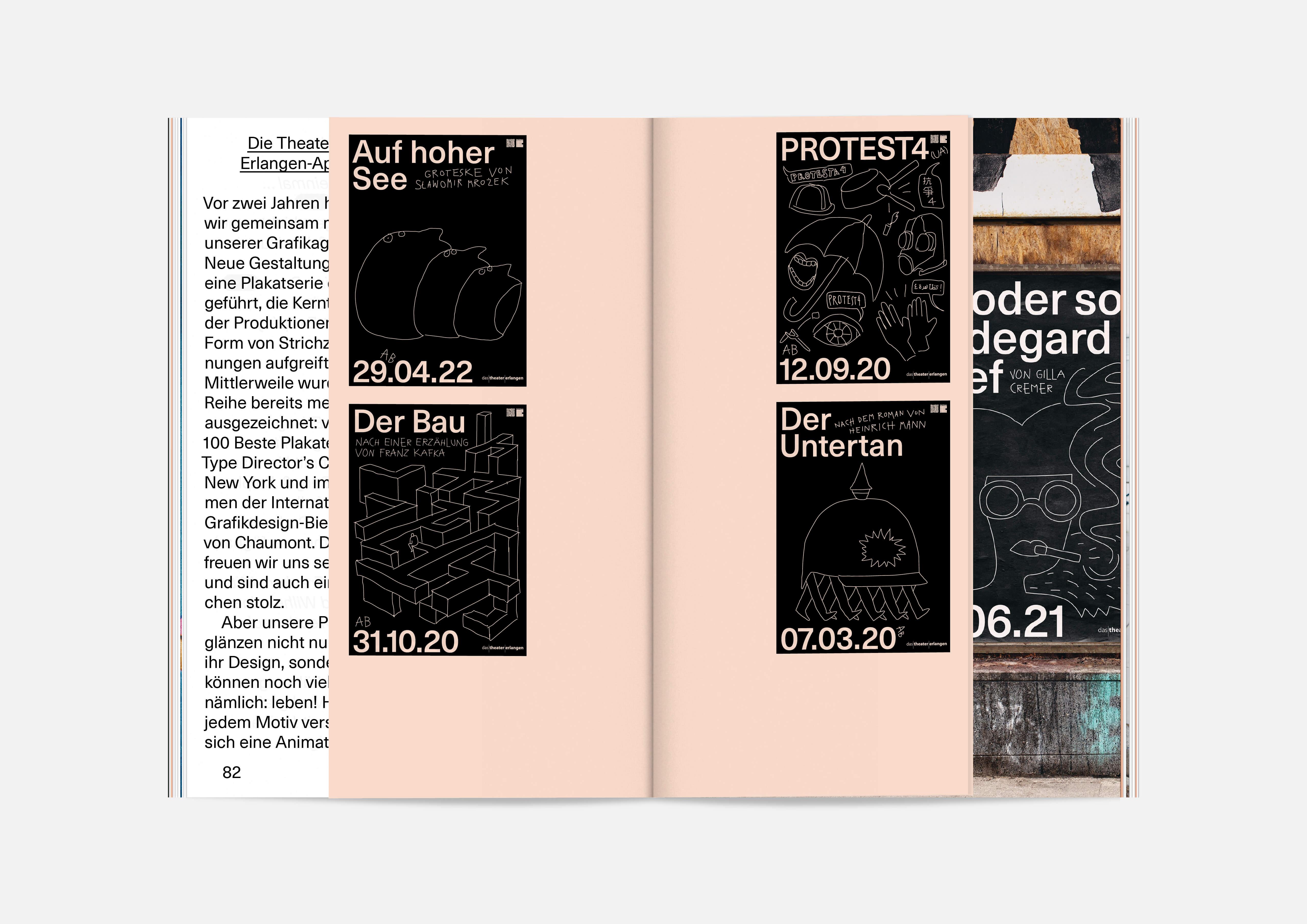 https://neuegestaltung.de/media/pages/clients/theater-erlangen-seasonal-program-2021-22/f7e4237979-1630497301/te-szh-202122_20.jpg