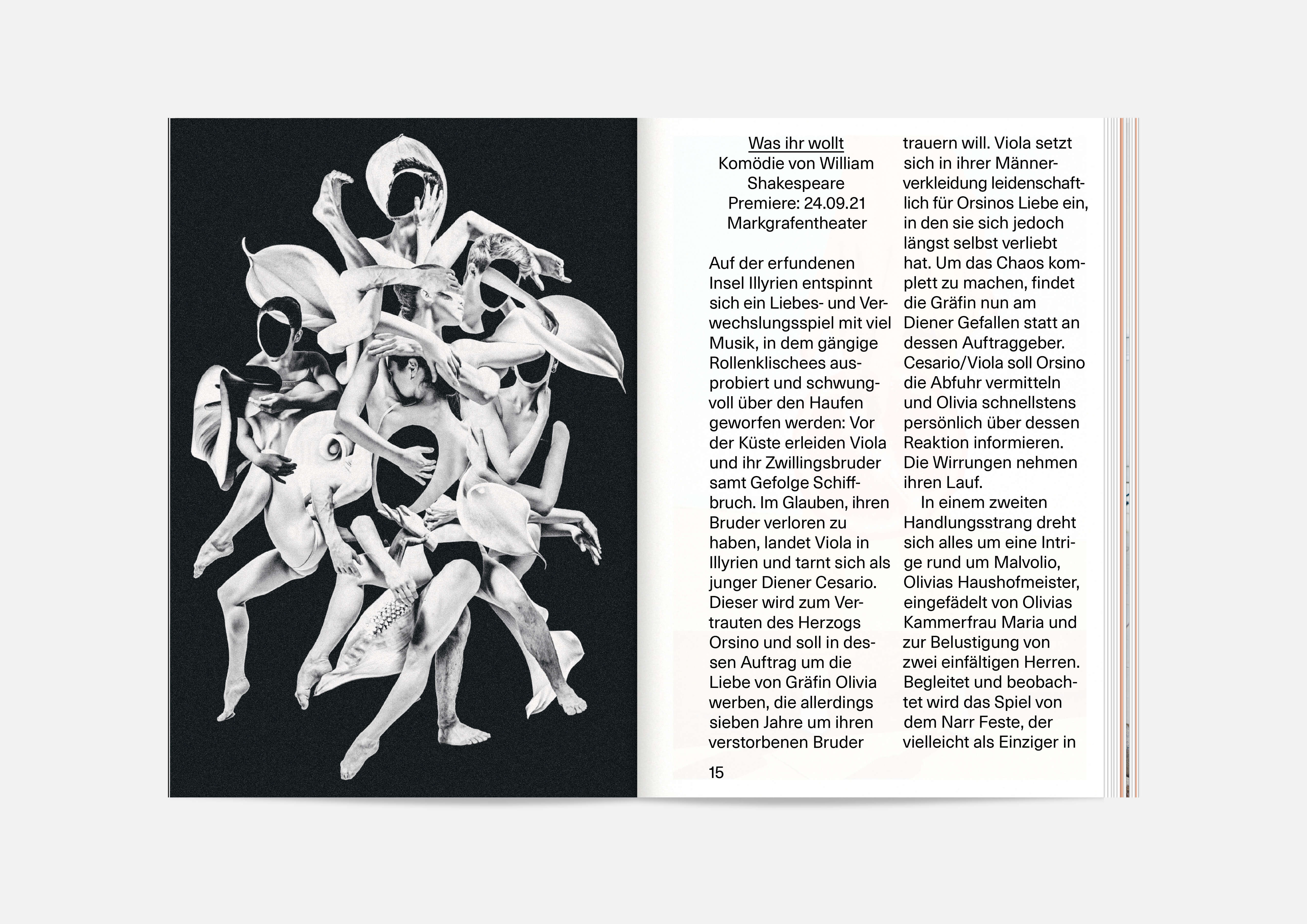 https://neuegestaltung.de/media/pages/clients/theater-erlangen-seasonal-program-2021-22/f93815786b-1630497301/te-szh-202122_04.jpg