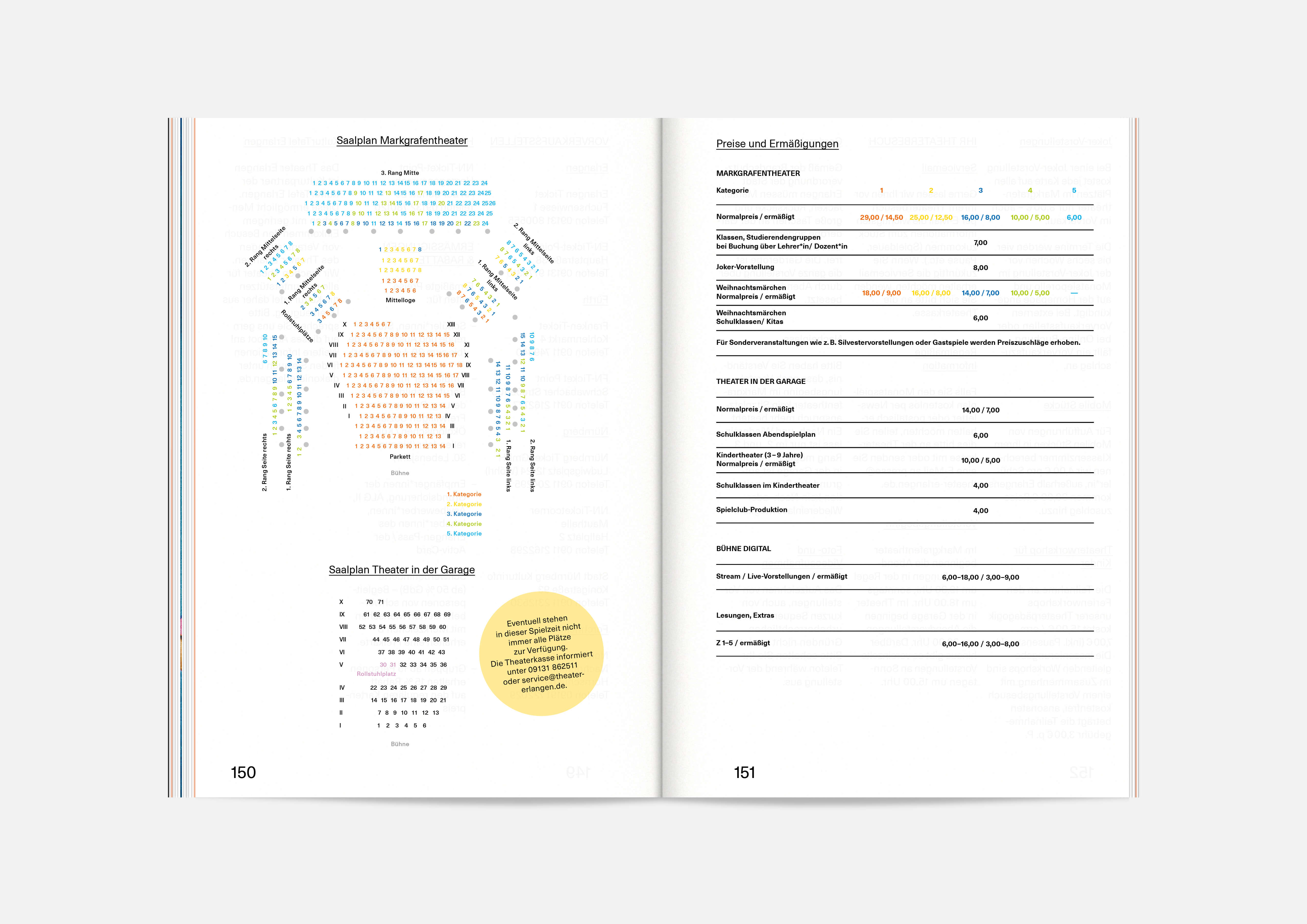 https://neuegestaltung.de/media/pages/clients/theater-erlangen-seasonal-program-2021-22/fb70e9f1a1-1630497302/te-szh-202122_34.jpg