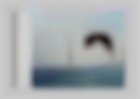 https://neuegestaltung.de/media/pages/clients/tobias-kruse-material/26b92229b4-1597415072/tobiaskruse_material_b_s.206-207.jpg