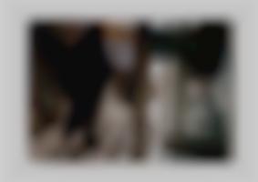 https://neuegestaltung.de/media/pages/clients/tobias-kruse-material/3592c3c994-1597415062/tobiaskruse_material_b_s.08-09.jpg