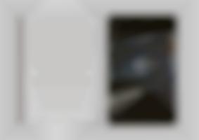 https://neuegestaltung.de/media/pages/clients/tobias-kruse-material/5719807364-1597415071/tobiaskruse_material_b_s.216-217.jpg