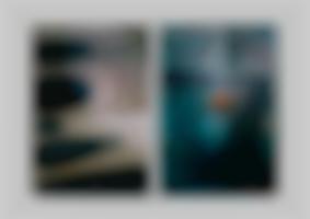 https://neuegestaltung.de/media/pages/clients/tobias-kruse-material/57fb70970e-1597415077/tobiaskruse_material_b_s.172-173.jpg