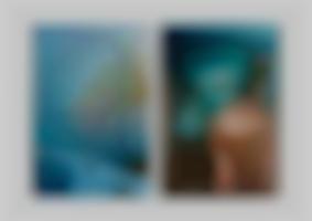 https://neuegestaltung.de/media/pages/clients/tobias-kruse-material/94bb972901-1597415061/tobiaskruse_material_b_s.124-125.jpg