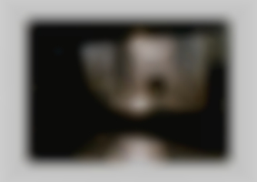 https://neuegestaltung.de/media/pages/clients/tobias-kruse-material/a07e903a5f-1597415064/tobiaskruse_material_b_s.18-19.jpg