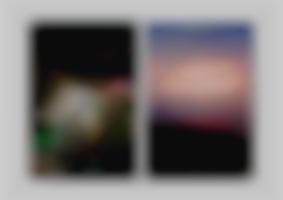https://neuegestaltung.de/media/pages/clients/tobias-kruse-material/a29de6d994-1597415078/tobiaskruse_material_b_s.140-141.jpg