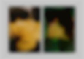 https://neuegestaltung.de/media/pages/clients/tobias-kruse-material/c30d237572-1597415063/tobiaskruse_material_b_s.74-75.jpg