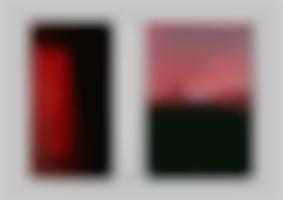 https://neuegestaltung.de/media/pages/clients/tobias-kruse-material/ecfe8ffbc5-1597415076/tobiaskruse_material_b_s.68-69.jpg