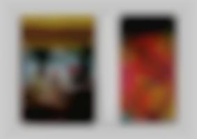 https://neuegestaltung.de/media/pages/clients/tobias-kruse-material/f1da651051-1597415064/tobiaskruse_material_b_s.64-65.jpg