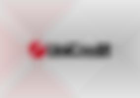 https://neuegestaltung.de/media/pages/clients/unicredit-corporate-portal/2da8a8c7cd-1611046794/hvb_cp_logo.jpg