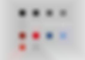 https://neuegestaltung.de/media/pages/clients/unicredit-corporate-portal/3b88e387cc-1611046794/hvb_cp_colors.jpg