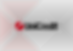 https://neuegestaltung.de/media/pages/clients/unicredit-corporate-portal/d940b747bc-1611046794/hvb_cp_logo.jpg
